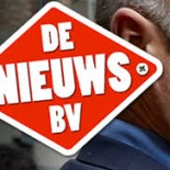 Panellist at the Nieuws BV: speech of the year