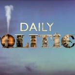 Daily Politics: Personality and EU attitudes