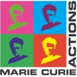 Marie Curie Global Fellowship awarded!